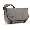 Timbuk2 Classic Messenger Bag M Carbon Twill